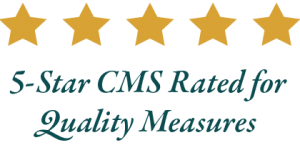 5-stars-quality-measures-logo-3