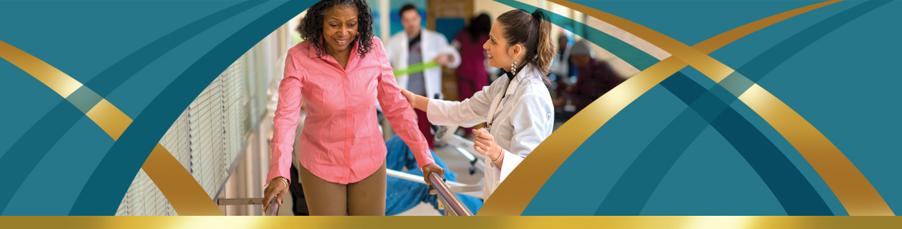 briarcliff manor nursing and orthopedic rehab