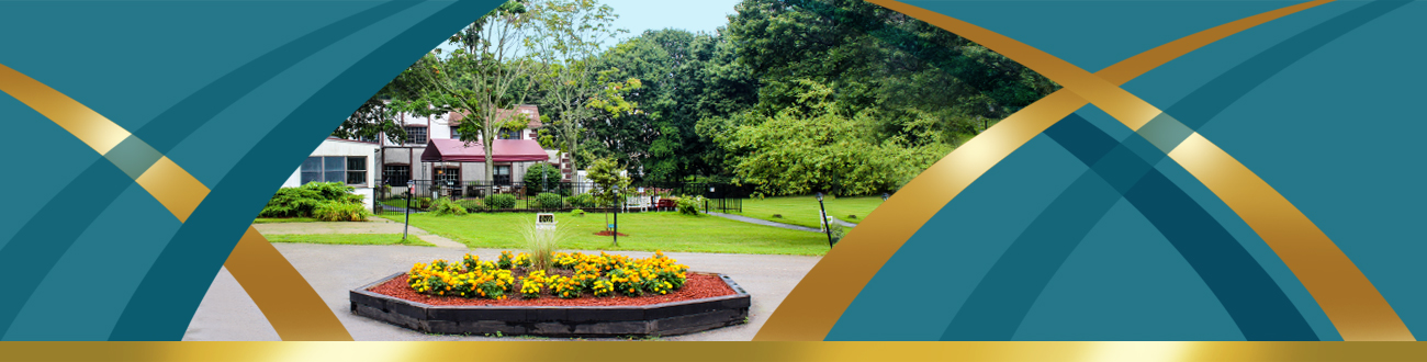 briarcliff manor nursing and rehab contact