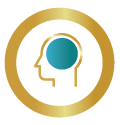 memory-icon