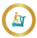orthopedic-icon-1