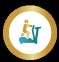 orthopedic-icon-1
