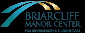 Briarcliff Manor Center for Rehabilitation and Nursing Care