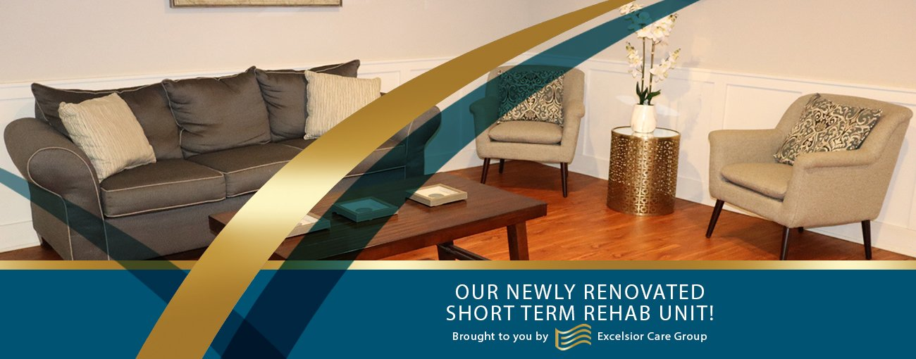 Short Term Rehab Slide #6